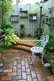 awesome and patio furniture ideas