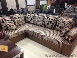 18 unique sofa set below 5000 sofa
