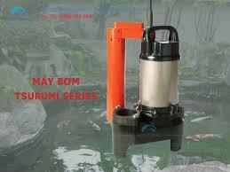 Cung cấp các loại thiết bị vật liệu lọc hồ cá koi, Hải Tùng thi ...