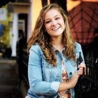 Addie Lewis - Saint Marys, West Virginia   Professional Profile ...