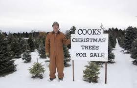 One final Christmas - Huron Daily Tribune