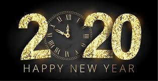 malayalam happy new year images status wishes latest tech