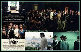 Oscars 2020, l'Italia sceglie Il Traditore, ma quali sono i suoi ...