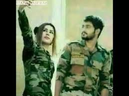 army indian army indian army love