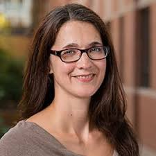 Anne Wilson Professor and Canada Research Chair in Social Psychology -  Expert with Wilfrid Laurier University | ExpertFile