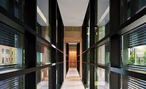 tigerman mccurry architects