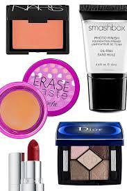 photo finish camera ready makeup more
