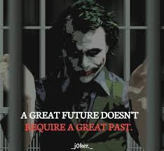 be repost joker quotes song quotes inspirational quotes