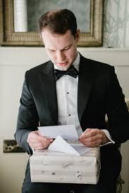 wedding suits in ireland
