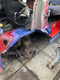 Mobile welder | in Broughty Ferry, Dundee | Gumtree