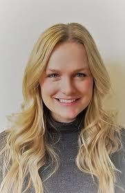 Abby Wright—Executive Leadership | cbsi