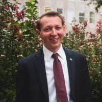Zachary Cull - Camp Program Director - Heart of America Council, BSA |  LinkedIn