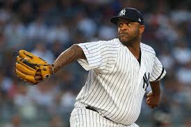 MLB: Yankees could be without CC Sabathia in playoffs