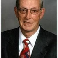 Kenneth Hawkins Obituary - Clinton Township, Michigan | Legacy.com