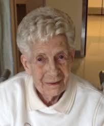 Ida Smith Obituary - Toronto, Ontario   A. Roy Miller Chapel