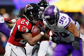 3 takeaways from Falcons vs Vikings ...