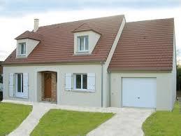 maison individuelle nanteuil garage