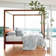15 breathable summer bedding sets