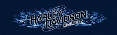 Motorcycles Rear Window Graphics Back Window Decals Window Graphics Back Window Decals Rear Window Decals