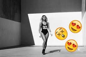 Beyoncé Ivy Parker : álbum Beyoncé anuncia lançamento Ivy Parker sua nova  coleção fashionista | CAPRICHO | Scoopnest