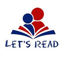 LET'S READ - Home | Facebook