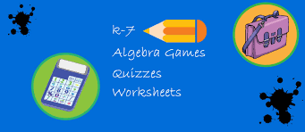 math algebra problems algebra
