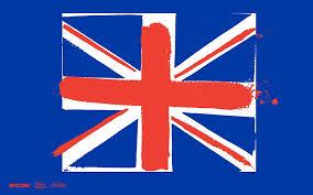 arkitip england evan flags he