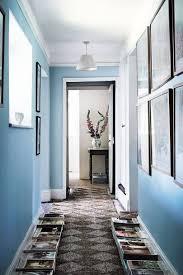 hallway colour ideas hallway paint