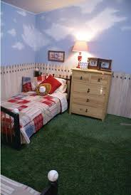 10 Cool Kids Bedrooms In Mobile Homes