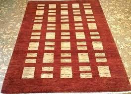 cleaning a sisal rug maketi co