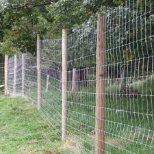 Wire Products Wire Fencing Mesh4