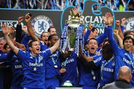 A Statistical Premier League Preview: Part Two (2011/12) - We Ain't Got No  History