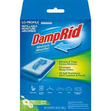 bathroom damprid the home depot