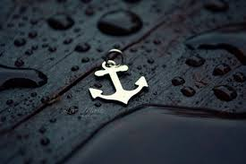 anchor wallpapers bsnscb com