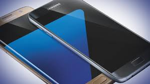 galaxy s7 wallpapers for your