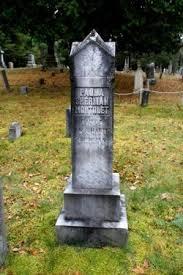 Paula Sherman Montulet (1888-1961) - Find A Grave Memorial