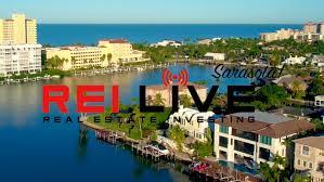 SWFL Real Estate Investors (Fort Myers, FL) | Meetup