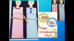 happy grandpa s day handmade card
