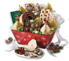gift baskets gift