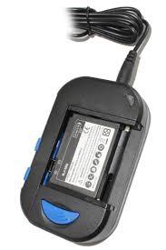 Benq M300 products - BatteryUpgrade