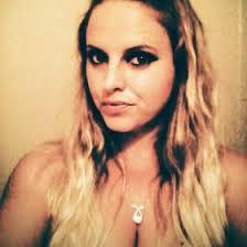 Chrystal Smith (chrystalynn11) on Pinterest