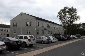 Ivy Hall Apartments Apartments - Newark, DE   Apartments.com