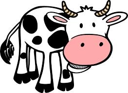 "Image result for agriculture clip art"""