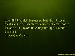 time travels fast quotes top quotes about time travels fast