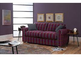 gainsborough rosie sofabed barrow
