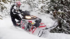 polaris snowmobile wallpaper 1600x902