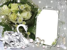 psd wedding background images