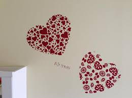 Ailynn Wall Sticker Usa Posts Facebook