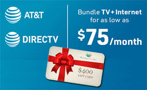 viet nam satellite direct tv cho nguoi