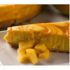 mango cheesecake free delivery to usa